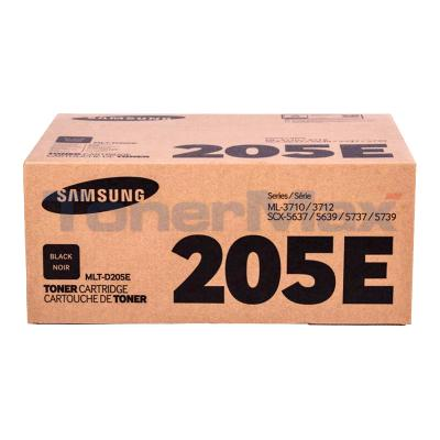 SAMSUNG ML-3712ND TONER CARTRIDGE 10K
